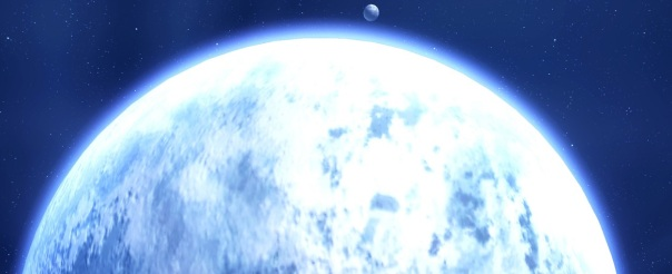 ziostplanetbanner